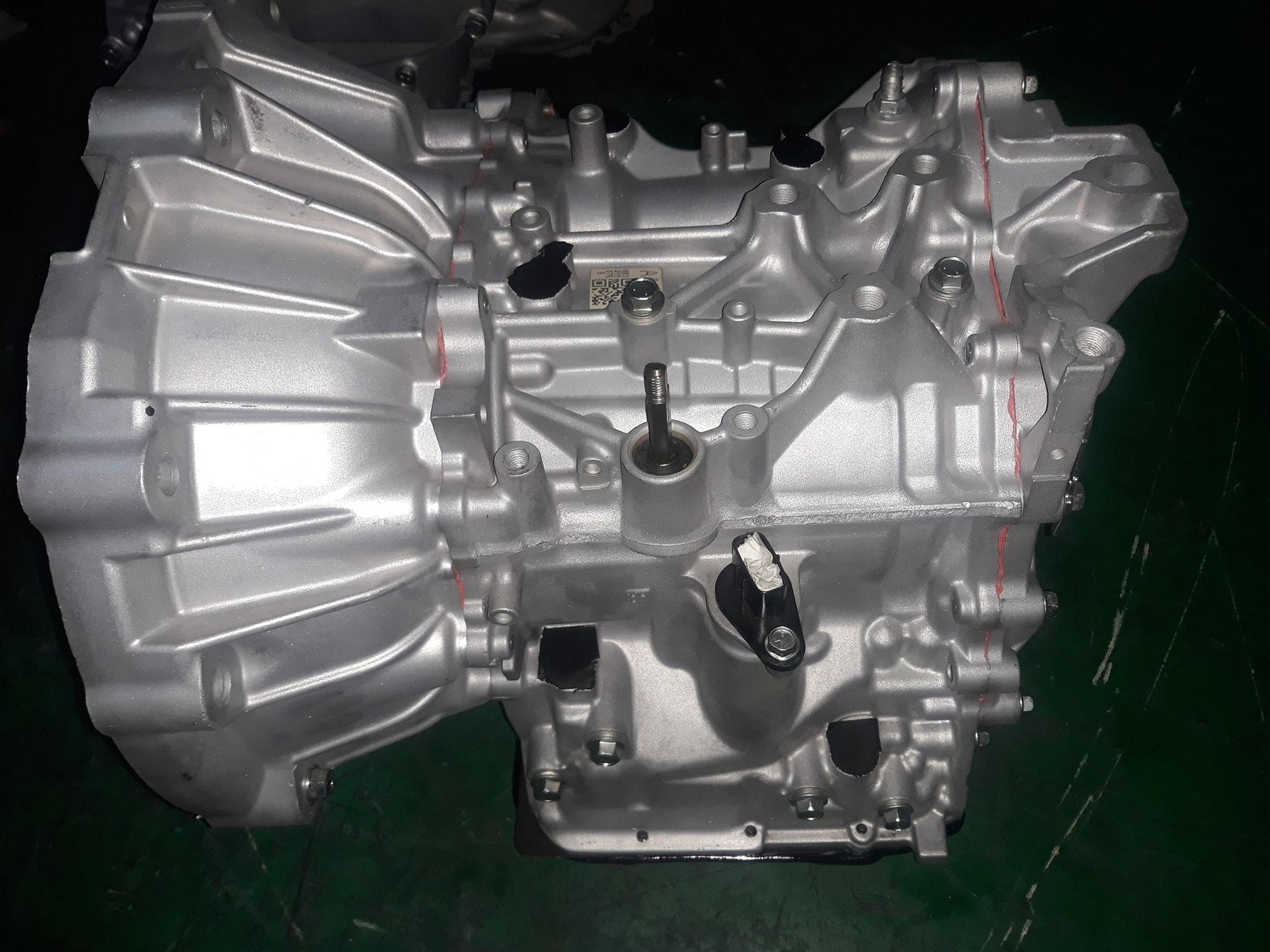 Perodua axia ,myvi,lagibest recondition
