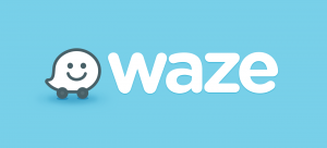 Waze Go There
